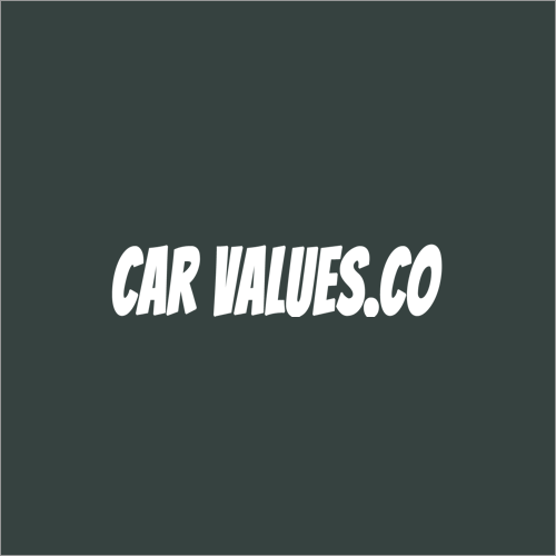 carvaluesco